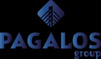 Pagalos Group